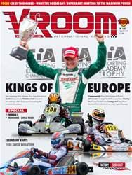 n. 170 - August 2015 issue n. 170 - August 2015