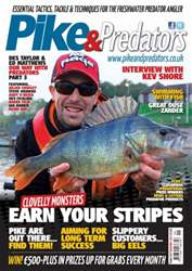 214 issue 214