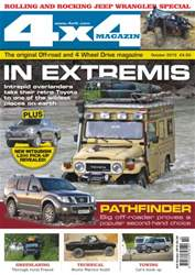 No. 379 In Extremis issue No. 379 In Extremis