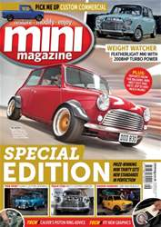 No. 242 Special Edition issue No. 242 Special Edition