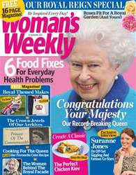 8th September 2015 issue 8th September 2015