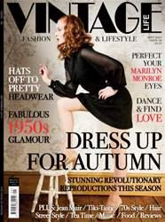 Sep-15 issue Sep-15