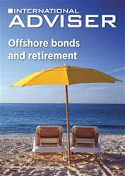 Offshore Bonds and Retirement issue Offshore Bonds and Retirement