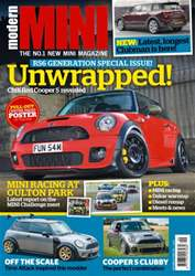 No. 74 Unwrapped! issue No. 74 Unwrapped!