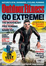 No. 46 Go Extreme! issue No. 46 Go Extreme!