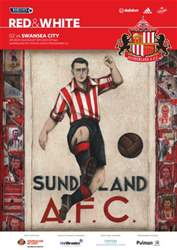 Sunderland AFC vs Swansea City issue Sunderland AFC vs Swansea City