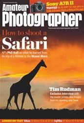 5th September 2015 issue 5th September 2015