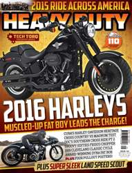 Issue 142 Sept/Oct 2015 issue Issue 142 Sept/Oct 2015