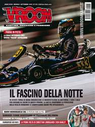 n. 313 - Settembre 2015 issue n. 313 - Settembre 2015