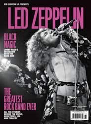 Engaged Explorer Magazine Cover