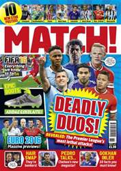 1st September 2015 issue 1st September 2015