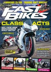 313 - May 2016 issue 313 - May 2016