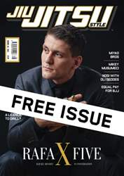 ISSUE 28 issue ISSUE 28