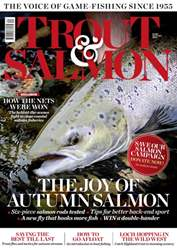 Autumn  2015 issue Autumn  2015