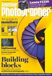 12th September 2015 issue 12th September 2015