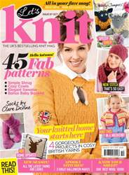 Oct-15 issue Oct-15