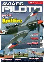 Outubro 2015 issue Outubro 2015