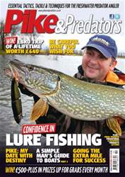 215 issue 215