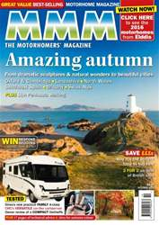 Amazing autumn issue - October 2015 issue Amazing autumn issue - October 2015