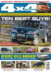 No. 380 Ten best buys! issue No. 380 Ten best buys!