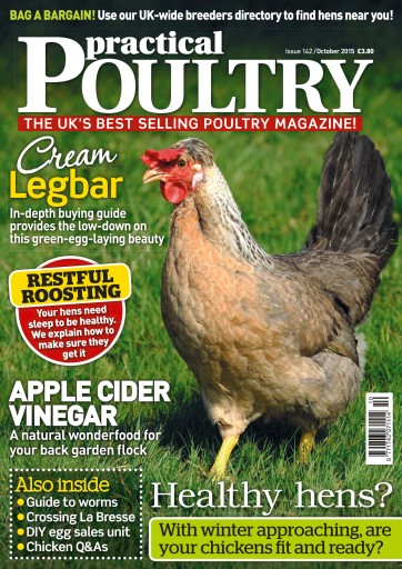 Practical Poultry Digital Issue