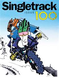 100 issue 100