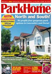 No. 667 North and South! issue No. 667 North and South!