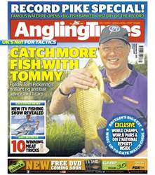 15th September 2015 issue 15th September 2015