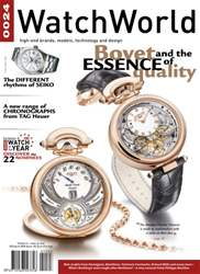 2015-03 Autumn issue 2015-03 Autumn