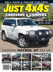 16-003 issue 16-003