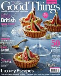 September 2015 issue September 2015