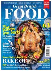 October 15 issue October 15