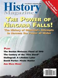 October November 2011 issue October November 2011