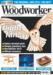 Autumn Special 2015 issue Autumn Special 2015