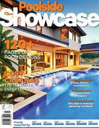Issue#23 2015 issue Issue#23 2015