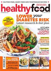 October 2015 issue October 2015