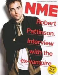 25th September 2015 issue 25th September 2015