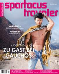 Oktober – Dezember 2015 issue Oktober – Dezember 2015