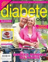 n.41 issue n.41
