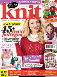 Xmas Spec 2015 issue Xmas Spec 2015