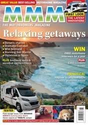 The relaxing getaways issue - November 2015 issue The relaxing getaways issue - November 2015