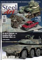 142 issue 142