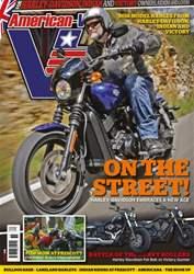 Issue 76 - November December issue Issue 76 - November December