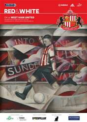 SunderlandAFC vs West Ham United issue SunderlandAFC vs West Ham United