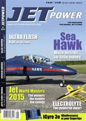 5 2015 issue 5 2015