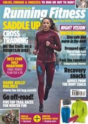 No. 183 Saddle Up issue No. 183 Saddle Up