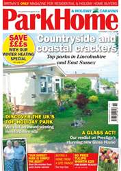 No. 668 Countryside and coastal crackers issue No. 668 Countryside and coastal crackers