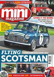 No. 244 Flying Scotsman issue No. 244 Flying Scotsman