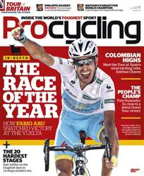 November 2015 issue November 2015