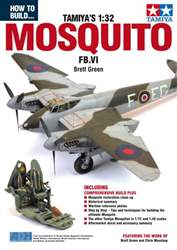 Modellers Reference Library Magazine Cover
